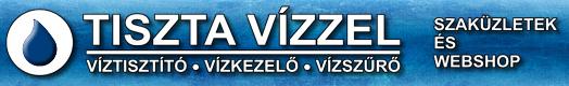 www.webaruhaz.tisztavizzel.hu